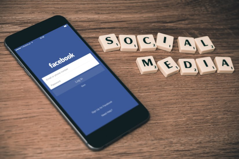 Social Media and Ethics – A Therapist's Online Presence