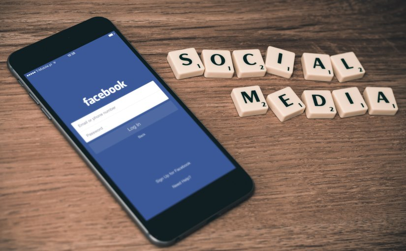 Social Media and Ethics – A Therapist's OnlinePresence