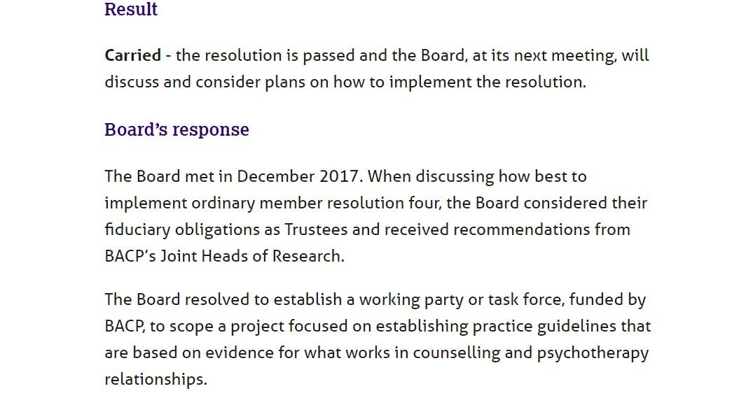 2017 resolution 4 part 2